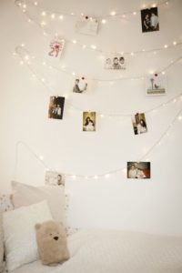 15 Easy DIY Ideas for your Walls