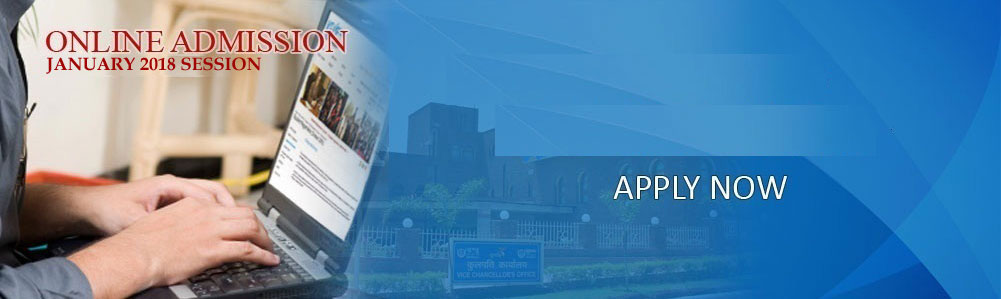 IGNOU admissions OnlineApplyNew